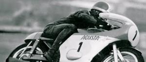 main-racing-2