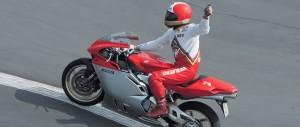 main-racing-3