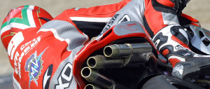 main-racing-4