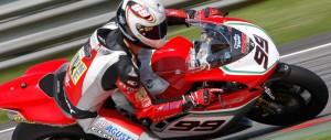 main-racing-5