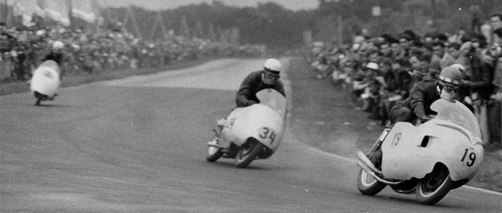 main-racing