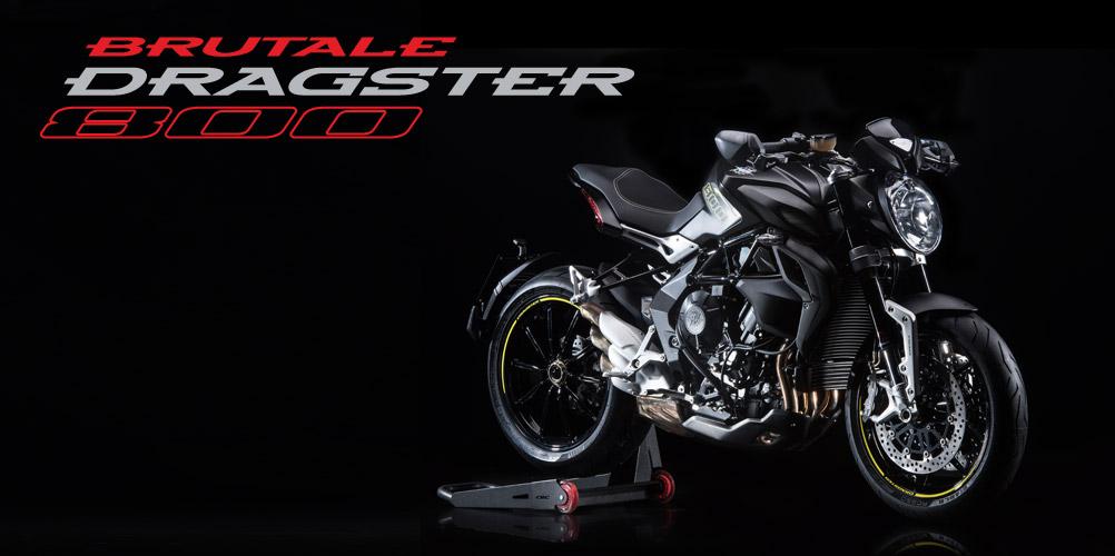 main_brutale-dragster-800-2016